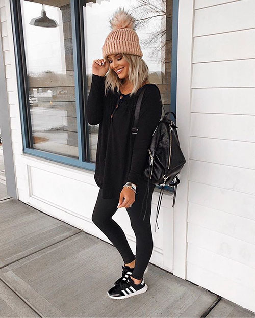Mom Outfits