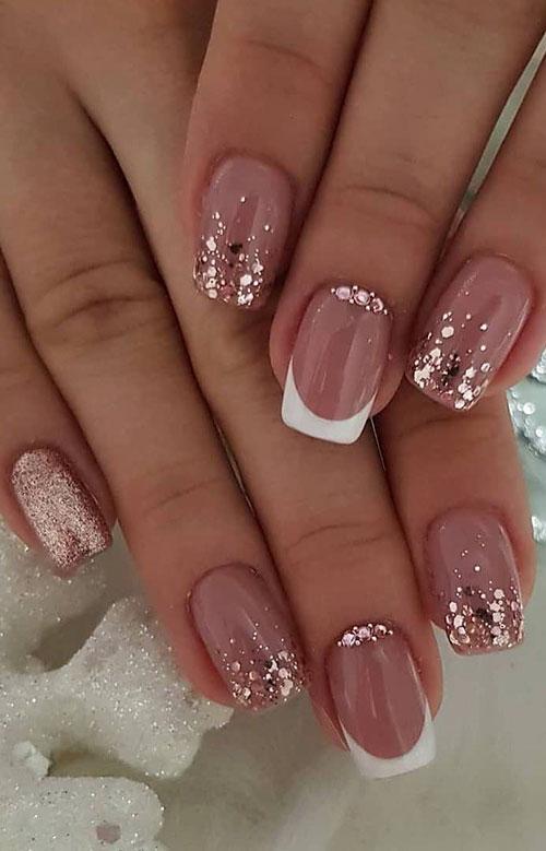 Nails Cute Designs