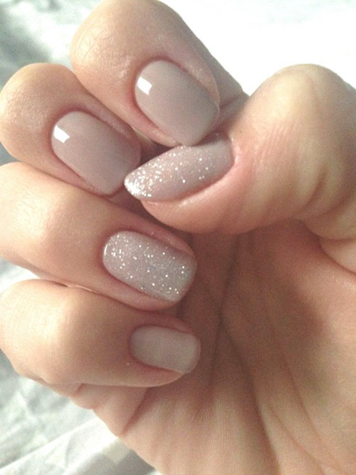 Nail Colors Neutral