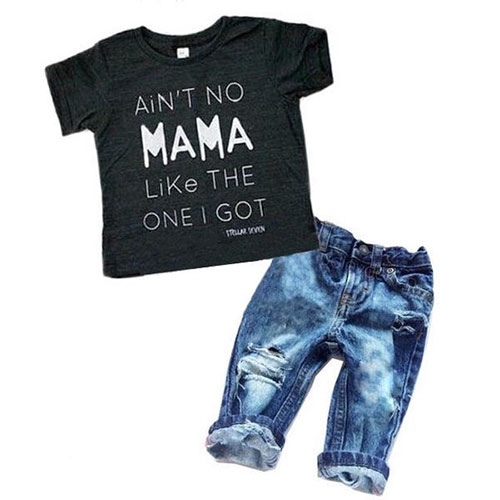 Cool Outfits For Boys 2020