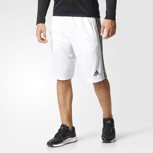 Shorts Outfits For Mens