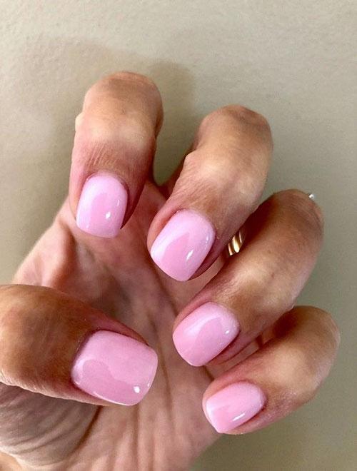 Nail Color Ideas 2019