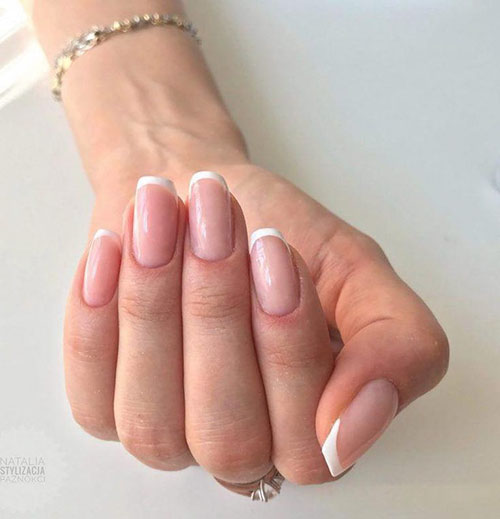 American Manicure Pictures