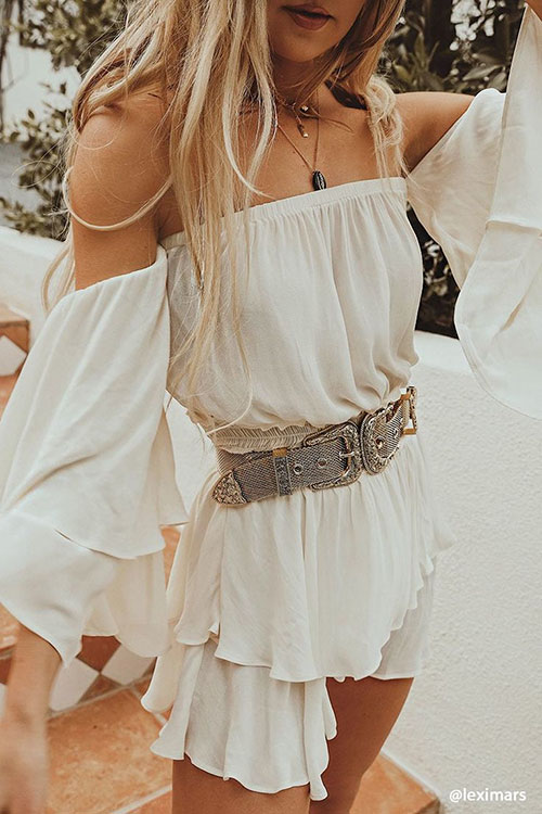 Cute And Trendy Outfits