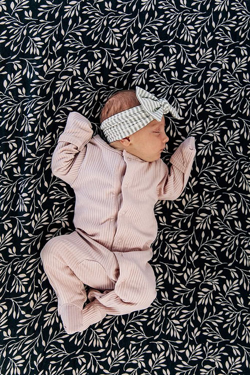 Cutest Baby Girl Outfits Ever