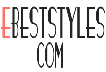 Best Hairstyles, eBestStyles.COM